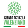 Olio Valenziano Logo